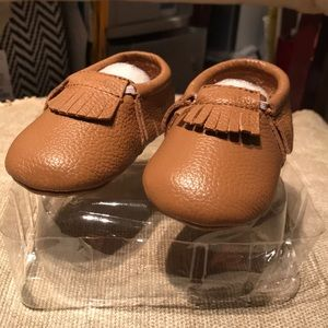 Other - 12-18 Months Baby brand new Moccasin Shoes